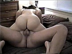 Homemade Teen, Amateur Wife, Brunette, Girl Orgasm, Cumshot, fucks, Hot Wife, Real Homemade Wife, Perfect Body Masturbation, Sperm in Pussy