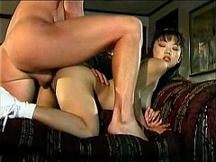 oriental, Asian Blowjob, Asian Cum, Av Pussy Fucking, Av Teen Babe, Asian Tits, suck, Blowjob and Cum, Gorgeous Tits, Boyfriend, Brunette, Chinese, Chinese Blowjob, Chinese Cum, Chinese Pussy, Chinese Teen, Chinese Chicks Breast, Sofa, rides Dick, Girl Orgasm, Pussy Cum, Cutie Fucked Doggystyle, Facial, fuck Videos, Jav Model, Japanese Blowjob, Japanese Cum, Japanese Shaved Pussy Hd, Japanese Teen Hd, Japanese Mom Tits, Licking Pussy, Oral Woman, hole, Hardcore Cunt Licking, Reverse Cowgirl, Young Teen Nude, Huge Natural Tits, Young Fuck, Young Oriental Babe, Young Chinese Nymph, Young Japanese Pussy, 18 Yo Oriental Teens, 19 Year Old, Adorable Av Girls, Adorable Chinese, Adorable Japanese, Milf Tits, Cum on Tits, Japanese Amateur Teen Creampie, Perfect Asian Body, Perfect Body Anal Fuck, Sperm in Mouth, Titties Fucked