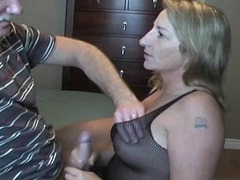 Nude Amateur, Amateur Chicks Sucking Dicks, Blonde, suck, Real Home Made Sex Tapes, Homemade Sex Tube, Perfect Body Amateur Sex