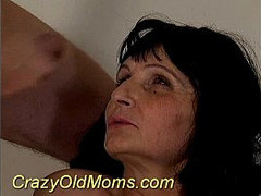 Aggressive Fucking, Fucking, Granny, Amateur Hard Fuck, Hardcore, Hot Milf Fucked, sex With Mature, Mom, Oral Compilation, Mature Pussy, Granny Cougar, Amateur Teen Perfect Body