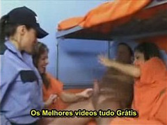 Cum Bra, Brazilian, Latina Young Babes, Car, Cum in Mouth, Cumshot, Masturbating Together, Petite Pussy, 19 Year Old Teenager, Perfect Body Masturbation, Sperm Compilation, Young Whore
