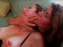 Bubble Ass, Cunt Gets Rimjob, Face, Whore Mouth Fucked, Sluts Facesitting, Lesbian, Lesbian Asslick Orgy, Lesbians Facesitting, clits, Finger Fuck, fingered, Perfect Ass, Perfect Body Masturbation, Stocking Sex Stockings Cougar Fuck