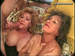 anal Fuck, Ass Fucking, Cum on Face, Pussy Cum, Cumshot, Facial, Sisters Friend, Fucking, bushy Pussy, Hairy Asshole, Hairy Mature Fuck, Young Hairy Pussy, Hot Milf Fucked, Hot Mom Anal Sex, Hot Mom In Threesome, sex With Mature, Amateur Mature Anal Compilation, Mom, Mom Anal Creampie, hole, Forced Threesome, Threesome, Assfucking, Bushy Girls Fuck, Buttfucking, Friend's Mom, Amateur Teen Perfect Body, Sperm in Pussy