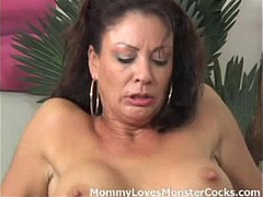 blowjobs, Blowjob and Cum, Blowjob and Cumshot, Brunette, Girls Cumming Orgasms, Pussy Cum, Cumshot, hand Job, Handjob and Cumshot, Hard Fast Fuck, hardcore Sex, Hot MILF, ethnic, mature Nude Women, Cougar Handjob, m.i.l.f, young Pussy, Finger Fuck, fingered, Mom Anal, Perfect Body, Sperm Compilation