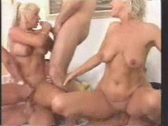 blondes, Blowjob, Chubby Milf, Group Sex Orgy, Anal Group Sex, sex Orgy, sex Party, clitor, Perfect Body Masturbation, Secretary Stockings