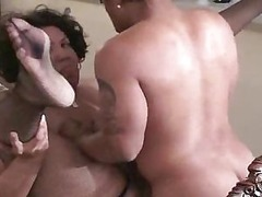 Amateur Sex Videos, Amateur Anal, Unprofessional Cunt Sucking Cock, anal Fuck, Ass Drilling, Bubble Butt, Assfucking, phat Ass, Huge Natural Boobs, Huge Boobs Anal Fucking, cocksuckers, Buttfucking, Chunky Teens, Chubby Non professional, Chubby Anal Fucking, Ebony, Black Amateur Chick, Ebony Babe Booty Fucking, Afro Big Butt, Black Tranny Bitches, Oral Sex Female, Perfect Ass, Perfect Body, Shemale Self Suck, Tranny + Tranny, Milf Stockings, tattoos, Massive Tits
