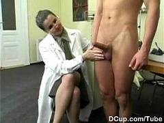 suck, Blowjob and Cum, Cum, Glasses, Amateur Group Sex, medic, Shaved Pussy, Pussy Shaving, Shower Sex, Perfect Body Amateur Sex, Sperm in Mouth