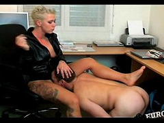 Ass, Facesitting, BDSM, Punishment Sex, Humiliation Gangbang, Pussy Licking, Mistress, Pussy, Pussy Licking Close Up, Slapped, Sex Slave, Spit on Her Face, Ass Worship, Chick Gets Rimjob, Perfect Ass, Perfect Body Teen
