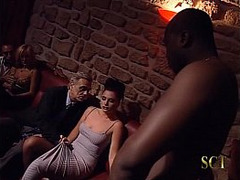 anal Fuck, Ass Drilling, Black Milf, cocksuckers, Blowjob and Cum, Blowjob and Cumshot, Girl Cum, cum Shot, Two Couples Orgy, Interracial, Hd Interracial Anal, Italian, Italian Amateur Anal, Sofa Sex, 4some, Assfucking, Buttfucking, Perfect Body, Amateur Sperm in Mouth