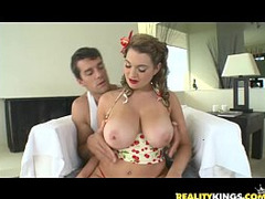 anal Fucking, Booty Fuck, Perfect Butt, Butt Hole Licked, Bar Sex, phat, Fat Girls Assfuck, Big Ass, Big Cock, Big Cock Anal Sex, cocksuckers, Brunette, deep Throat, Huge Dick, Juggs, Real, real, shaved, Girl Shaving Pussy, tattooed, Girl Boobies Fucked, White Blonde Teen, Biggest Dicks, Assfucking, Lingerie Cumshot, Buttfucking, Lignerie, Perfect Ass, Perfect Booty