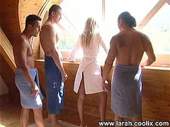 Banging, blondes, Groupsex Orgy, sex Party, Prostitute Street, gang Bang