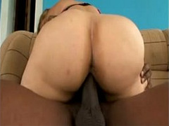 Massive Pussies Fucking, suck, Blowjob and Cum, Blowjob and Cumshot, Cum on Bra, brazilians, Latina Olders, Girl Orgasm, Pussy Cum, Cumshot, Gilf Bbc, gilf, Granny Bbc Anal, Dp Hard Fuck Hd, Hardcore, ethnic, mature Women, hole, Perfect Body Anal Fuck, Sperm in Mouth, Stocking Sex Stockings Cougar Fuck