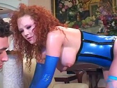 ass Fucking, Anal Fucking, Corset Fuck, Deep Throat, Drooling, fucked, Gloves, Hot MILF, Latex, milfs, Milf Anal Creampie, Nylon, red Head, Redhead Booty Fuck, Assfucking, Bra Titfuck, Buttfucking, Hot Mom and Son, Lignerie, Perfect Body Anal, Mature Stocking Fuck