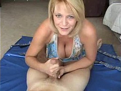 Epic Tits, cocksucker, Blowjob and Cum, Blowjob and Cumshot, Gorgeous Funbags, Groped Bus, busty Teen, Massive Boobs Cougars, Girls Cumming Orgasms, cum Shot, Hot MILF, Hot Wife, Housewife, milfs, Natural Tits, Milf Housewife, Cum on Tits, Hot Milf Fucked, Perfect Body Amateur Sex, Eat Sperm