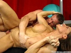 Brunette, Girls Cumming Orgasms, workout, fuck, Flexible, Hard Fast Fuck, hardcore Sex, Muscle Anal, Sporty Babe, Student Teacher Sex, Fitness Girl, Perfect Body, Sperm Compilation