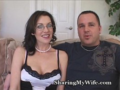 Bra Changing, Brunette, Sexy Cougar, Cuckold, Girls Cumming Orgasms, Cumshot, fuck, Glasses, Hot MILF, Mom Anal, Hot Wife, Librarian, m.i.l.f, mom Porno, Oral Woman, Milf Housewife, Perfect Body, Sperm Compilation