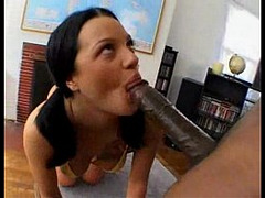 anal Fuck, Ass Drilling, Bubble Butt, Extreme Ass Mouth, phat Ass, Bikini, cocksuckers, Blowjob and Cum, Blowjob and Cumshot, Cameltoe, riding Dick, Girl Cum, Bitches Butthole Creampied, Cum in Mouth, cum Shot, Deep Throat, Fucked by Huge Dick, Fucking From Behind, facials, hand Job, Handjob and Cumshot, Hard Anal Fuck, Amateur Rough Fuck, Hardcore, Interracial, Hd Interracial Anal, panty, pigtailed, pornstars, Riding Cock, tattoos, 18 Tight Pussy, Assfucking, Belly, Buttfucking, Cum On Ass, Fashion Model, Perfect Ass, Perfect Body, Amateur Sperm in Mouth