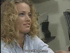 Monster Pussy Girl, blondes, cocksuckers, Blowjob and Cum, Blowjob and Cumshot, Secretary Office Fuck, Classic Slut, Girl Cum, Pussy Cum, cum Shot, Amateur Rough Fuck, Hardcore, at Work, clit, Retro Honey Fucked, Titjob Cumshot Compilation, Perfect Body, Amateur Sperm in Mouth