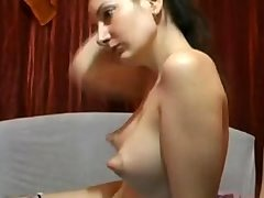 19 Year Old Pussy, Homemade Teen, Home Made Oral, Homemade Student, Blowjob, amateur Couples, Nipples, Perfect Body Masturbation, Huge Nipples, Teen Xxx, Young Cunt Fucked