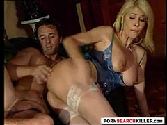 cougars, Horny, Hot MILF, Hot Step Mom, nude Housewife, women, Milf, free Mom Porn, Perfect Body Amateur Sex
