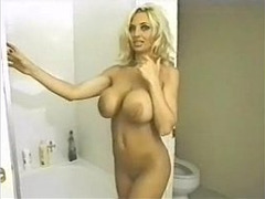 Cuttie Bathing, in Bath, Pussy Fucked on Bed, Huge Dick, Tits, Public Bus Sex, chunky, riding, Girls Cumming Orgasms, Hard Fast Fuck, hardcore Sex, Knockers, Mirror, Bathroom Sex, Wild, Very Big Cock, Big Beautiful Tits, Blonde, Perfect Body, Sperm Compilation