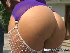 anal Fucking, Booty Fucked, Big Booty, shark Babes, pawg, Ghetto Asses Fucked, Massive Cock, Big Cock Anal Sex, Ebony Amateur, Black Booty, Huge Ebony Dicks, Big Booty Fucking, dark Hair, Amateur Girl Cums Hard, Women Anal Creampied, Cumshot, black, Black Girl Butt Fuck, Ebony Babe, Ebony Round Booties, Ebony Big Cock, Ebony Cougar Babe, Facial, Hard Anal Fuck, Amateur Rough Fuck, Hardcore, Hot MILF, Interracial, Interracial Anal Creampie, Latina Homemade, Latina Babe, Big Ass Latina Teen, Latina Milf Ass, Latino, m.i.l.f, Milf Anal Creampie, MILF Big Ass, Monster Dick, Assfucking, Wife Bbc Anal, Buttfucking, Cum On Ass, Hot Mom and Son Sex, Perfect Ass, Perfect Body Amateur, Sperm Party