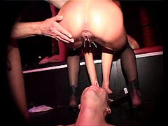 Berlin, Enema Anal, Slave Humiliation, Peeing, Pissing Fuck, piss, weird, Perfect Body Fuck