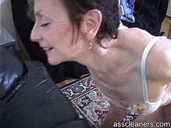 Old Babe Hq Porn Clips