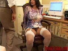 Booty Ass, Tits, Public Bus Sex, chunky, Huge Melons Mom, Hot MILF, m.i.l.f, officesex, Huge Boobs, Big Beautiful Tits, Mom Anal, MILF Big Ass, Perfect Ass, Perfect Body