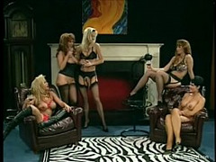 Anal, Butt Fuck, Female Orgasmic Anal Sex, Boots, Hard Caning, Night Club Orgy, Corset Stockings Fuck, worship, Group Sex Orgy, Anal Group Sex, 720p, Jeans, Leather Gloves, lesbians, Lesbian Strapon Anal, Intense Lesbian Orgasm, Lesbian Group Sex, Oral Creampie Compilation, cumming, sex Orgy, sex Party, Slapped, Assfucking, Buttfucking, Finger Fuck, Fingering, Fingering Orgasm, Mature High Heels, Perfect Body Masturbation, Hard Spanking, Secretary Stockings