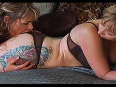 69, Booty Ass, butt, Blonde, Blonde MILF, Tits, Brunette, Butt Fuck, Hot MILF, lesbians, Amateur Milf Lesbians, m.i.l.f, MILF Big Ass, Oral Woman, tattooed, Big Beautiful Tits, Mom Anal, Perfect Ass, Perfect Body
