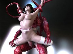 3d Monster Hentai, Ballerinas, Car Blowjob, Toon Cunt, Play With Balls, Perfect Body Teen