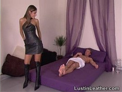 anal Fuck, Butt Fucking, Birthday, Blowjob, boot, Dominant Pussy, Passionate Sensual Sex, worship, Femdom Cock Milking, fuck, Girlfriend, Leather Gloves, Handjob, 720p, Interracial, Mom Interracial Anal, Leather, Mistress, vagin, Assfucking, Buttfucking, Perfect Body Amateur