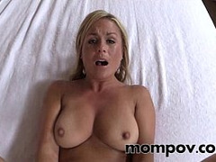 Ass, big Butt, Perky Teen Tits, Very Hard Fucking, hardcore Sex, Hot MILF, Pussy Licking, mature Tubes, milf Mom, MILF Big Ass, Amateur Milf Anal Pov, point of View, Tits, Chick Gets Rimjob, Mom, Perfect Ass, Perfect Body Teen
