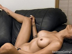 Amateur Sex Videos, Amateur Anal, Amateur Jungle Fever, anal Fuck, Ass Drilling, Bubble Butt, Assfucking, Audition, Backroom, Black Milf, Black Amateur Anal Sex, Homemade Couch Sex, Girl Cum, Bitches Butthole Creampied, Ebony, Black Amateur Chick, Ebony Babe Booty Fucking, facials, Interracial, Hd Interracial Anal, at Work, Amateur Sperm in Mouth, Buttfucking, Cum On Ass, Afro Big Butt, Perfect Ass, Perfect Body