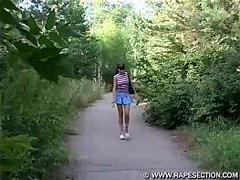 outdoors, Park Sex, Russian, Russian Young Teenies, teens, 19 Yr Old Teenies, Perfect Body Amateur, Russian Beauty, Young Cunt