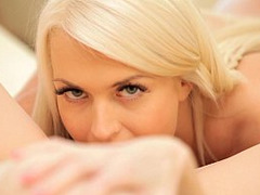 blondes, Cum in Throat, Pussy Cum, Erotica, European Cunt, Hardcore Fuck Hd, Hardcore, Hd, lesbians, Real Lesbian Orgasm Hd, Pussy Licking, cumming, clitor, Pussy Licking Orgasm, red Head, Tender, Passionate Sensual Sex, Finger Fuck, Fingering, Fingering Orgasm, Perfect Body, Sperm Covered
