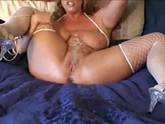 American, blondes, Melons, Fat Girls, Bodysuit, squirting, Big Beautiful Tits, Milf High Heels, Amateur Teen Perfect Body