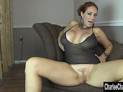 Monster Cunt, titties, Great Jugs, Public Bus Sex, busty Teen, Massive Tits Matures, Huge Silicone Melons, Hot MILF, Hot Wife, Housewife, Dildo Masturbation, Solo Masturbation Compilation, nude Mature Women, Mature in Solo, milfs, Cougar Solo Hd, clitor, solo Girl, Big Tits, Real Homemade Wife, Finger Fuck, Fingering, My Friend Hot Mom, Perfect Body Masturbation, Silicone Sex Doll, Sologirl Masturbating Masturbation