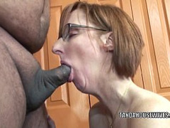 Amateur Handjob, Homemade Girls Sucking Cocks, Homemade Mummies, Real Amateur Swinger Housewife, blowjobs, Sexy Cougar, Hot MILF, Mom Anal, Hot Wife, naked Housewife, mature Nude Women, Real Homemade Cougar, m.i.l.f, mom Porno, Oral Woman, Real, Reality, red Head, Milf Housewife, Old Grannie, Perfect Body