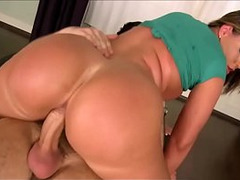 Free Amateur Porn, Perfect Ass, chub, Big Ass, Massive Pussy Lips Fucking, blondes, Asses, Buttfucking, Chunky, Chubby Amateur, ride, Amateur Hard Fuck, Hardcore, Pawg Teen, Plumper, hole, Cowgirl Orgasm, Teen White Girls, Perfect Ass, Amateur Teen Perfect Body
