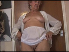 Perfect Breast, Foreplay, German Gilf, grandmother, long Legs, mature Mom, Mature Anal Solo, panty, Posing Naked, solo Girl, Girls Striptease, Natural Boobs, up Skirt, Big Tits Fucking, Perfect Body Amateur, Solo Beauties, Amateur Teen Stockings, Real Stripper Sex