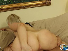 Round Ass, blondes, Fat Butts, Perfect Ass, rides Dick, Fucked by Massive Cock, Naughty, Wife Riding, Big Tits, Perfect Ass, Perfect Body Masturbation