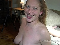Amateur Tube, Non professional Lesbian Women, Non professional Threesome, Real Amateur Housewife, Amateur Couch, facials, Fucking, grandmother, Swingers Group Sex, Hot Wife, lesbians, Lesbian Granny Strapon, Lesbian Strap on Threesome, mature Women, Homemade Mom, Lesbian Milf, Real, Reality, Sofa Sex, Amateur Threesome, Wife Sharing, Housewife Fucked in Threesomes, 3some, Horny Granny, Amateur Milf Perfect Body