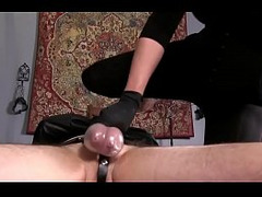 Collection, Cum in Mouth, Cumshot, handjobs, Handjob and Cumshot, Amateur Handjob Compilation, Cumshots Compilation, Handjob and Cumshot Compilation, Perfect Body Masturbation, Sperm Compilation
