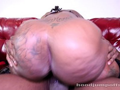 Booty Ass, Bbc Anal Crying, butt, Ghetto Ass Fucking, African Amateur, Black Butt, Ghetto Woman Fucking, Butt Fuck, Girls Cumming Orgasms, Girls Asshole Creampied, afro, Afro Massive Booty, Hood, Young Lady, Sloppy Throatfuck, Cum On Ass, Perfect Ass, Perfect Body, Sperm Compilation