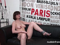 Amateur Video, Banging, Puffy Tits, Gorgeous Jugs, Brunette, Casting, Amateur Couch, Cum in Throat, Cum on Tits, European Babe, French, French Mature Amateur, French Casting, Glasses, Hardcore Fuck, hardcore Sex, nudes, Huge Tits, Cunts Without Bra, Perfect Booty, Sperm Inside