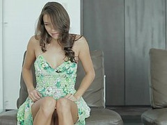 naked Babes, Brunette, Hd, Masturbation Hd, Huge Natural Tits, cumming, Hottest Porn Stars, Romantic Fuck, Cock Rubbing Pussy, Romantic Fuck, Huge Natural Tits, Finger Fuck, fingered, Fingering Orgasm, Fitness Model Fucked, Perfect Body Anal, Real Stripper, Striptease