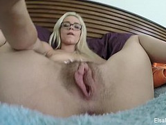Round Ass, Blond Young Cutie, blondes, Gorgeous Tits, hairy Pussy, Teen Hairy Pussy, Hairy Amateur Teen, tight Jeans, Masturbation Real Orgasm, Solo Masturbation, nudes, pornstars, hole, erotic, Young Teen Nude, Huge Natural Tits, 19 Year Old, Milf Tits, Topless Whore, Hairy Girl, Finger Fuck, fingered, Super Model, Perfect Ass, Perfect Body Anal Fuck, Solo Girls, Teen Big Ass, Young Fuck