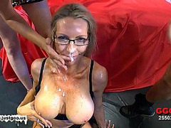 Cum on Her Tits, Blowjob, Blowjob and Cum, Blowjob and Cumshot, Bukkake, Girls Cumming Orgasms, Cumshot, Facial, gangbanged, German Porn Videos, Busty German Teen, German Amateur Teen Hd, German Gangbang Amateur, German Mature, Glasses, Hard Sex, hard, Hd, Hot MILF, Milf, Porn Star Tube, Huge Boobs, UK, English Cunt, Cum on Tits, Milf, Fashion Model, Mature Perfect Body, Sperm in Mouth Compilation
